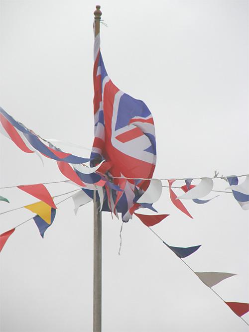 unionjack&banners