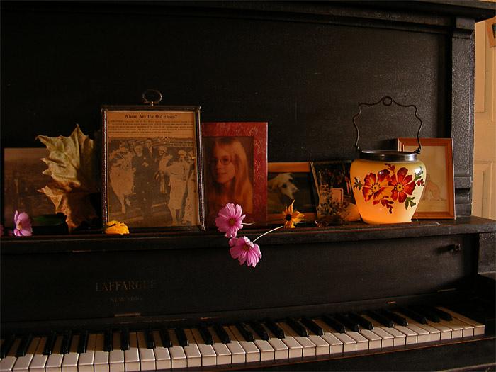 pianoaltar2009
