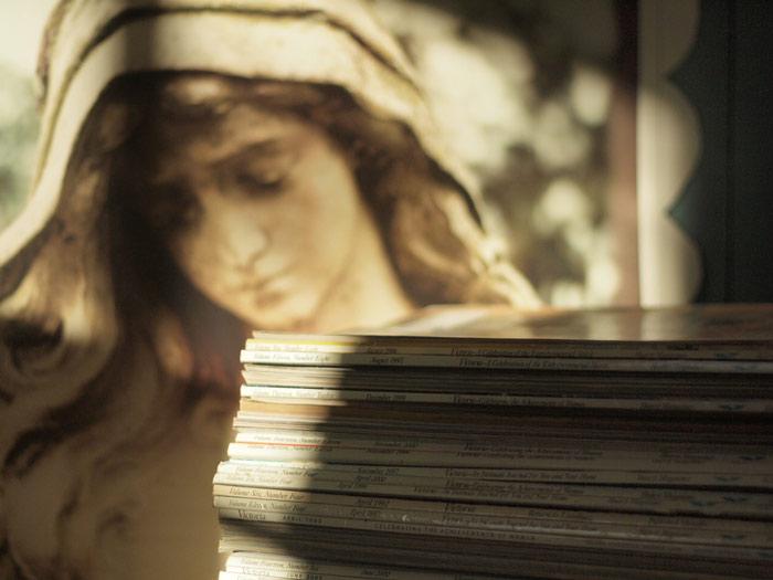 magazine-madonna