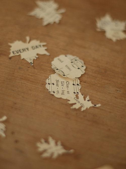 paperleaves