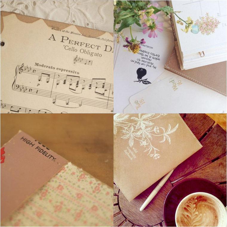 daybook-mosaic-again