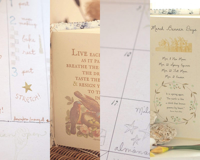 daybook-pages-mosaic