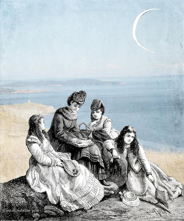 crescent-moon-sea-ladies