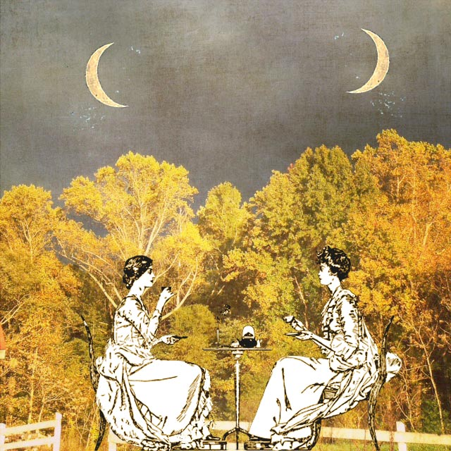 crescent-moons-october