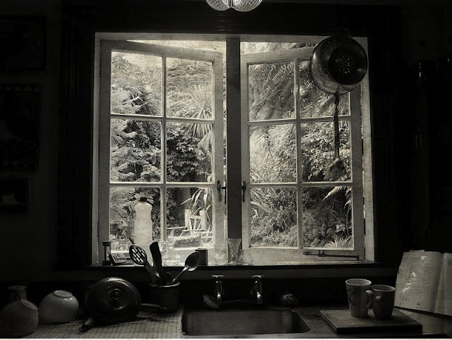 sarah-sink-window