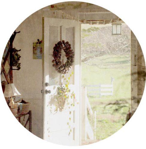open-door-december-circle